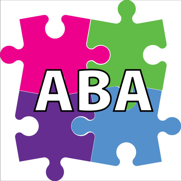 Autism clipart aba therapy. Clip art library advantage