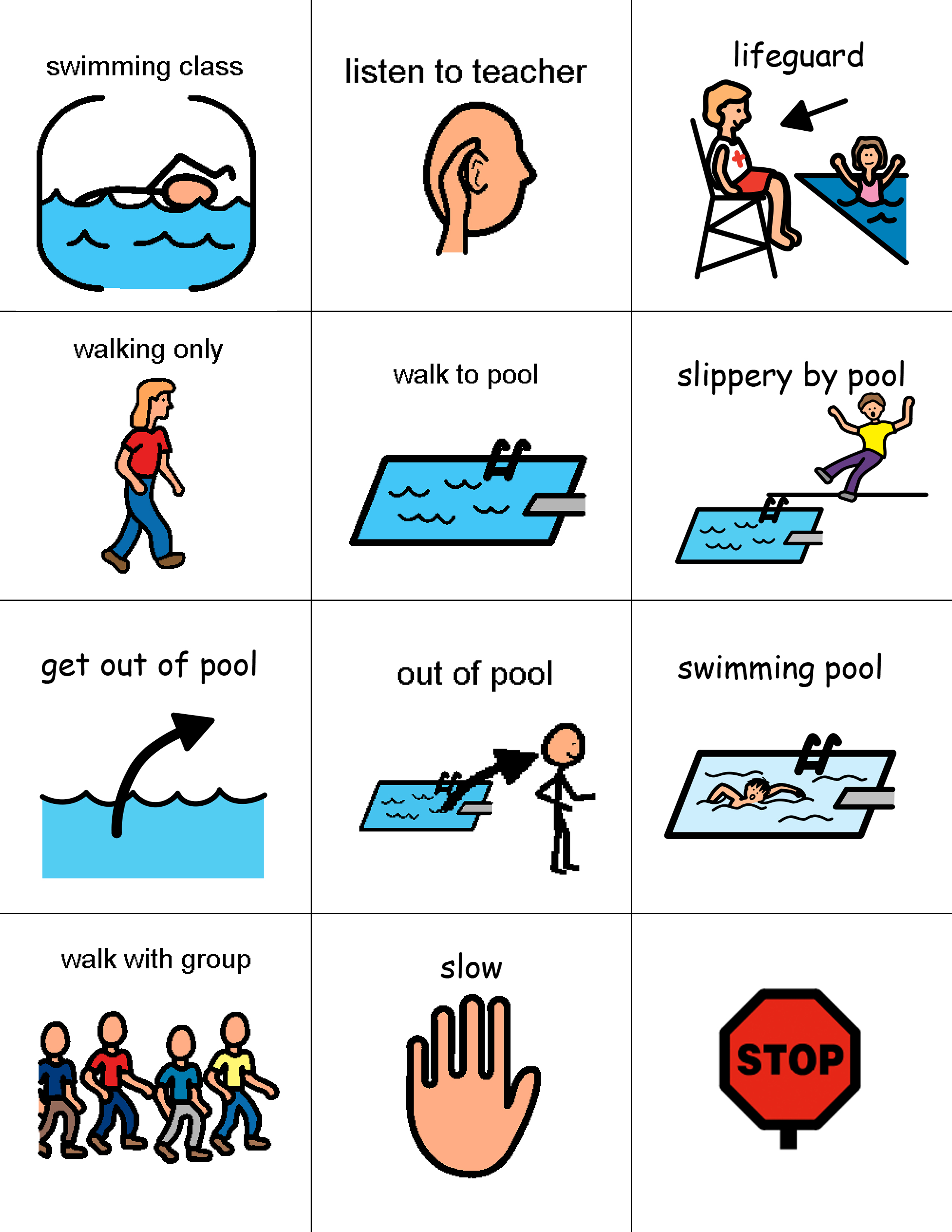 Autism clipart additional need. Special needs parent and
