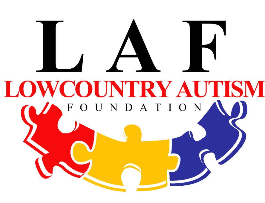 Autism clipart additional need. Family support services lowcountry