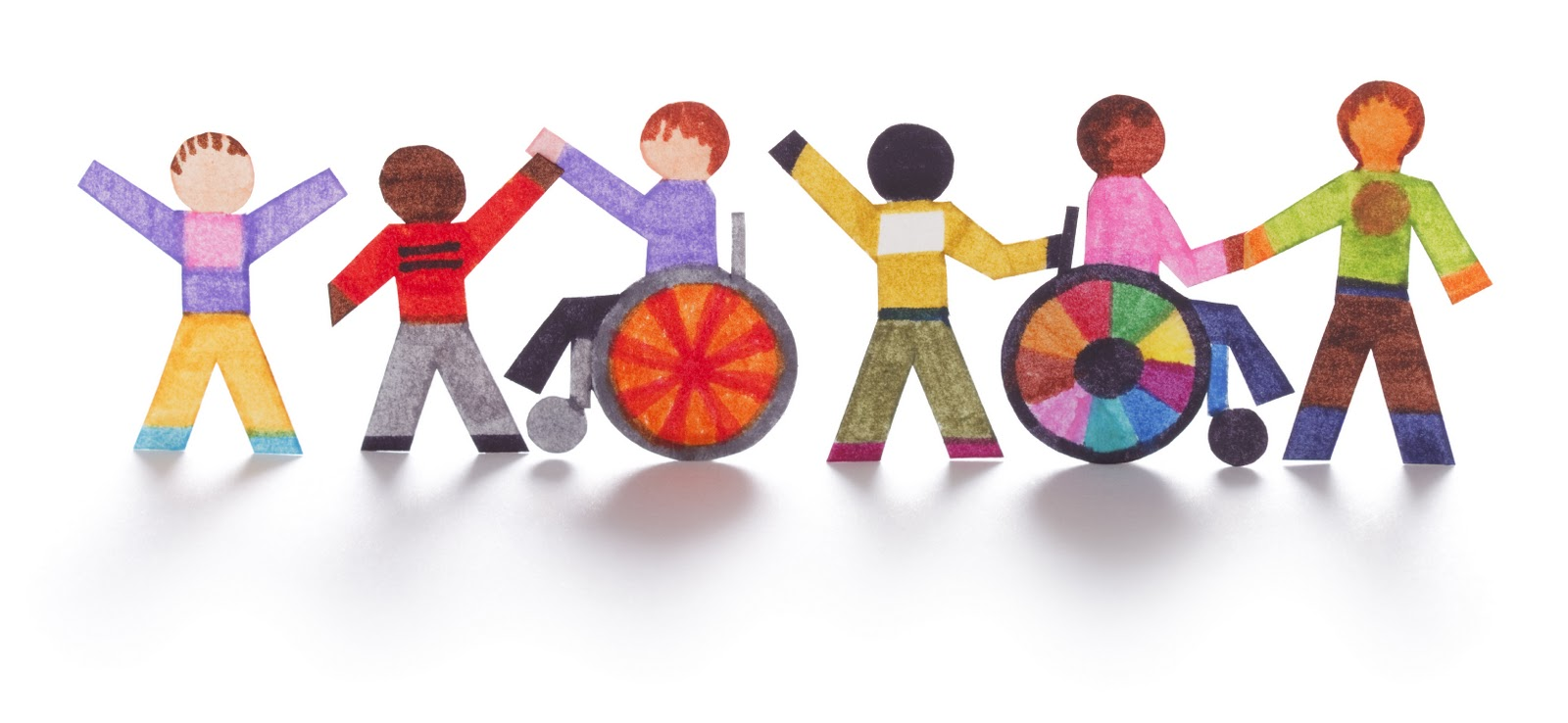 Autism clipart additional need. Special needs program image