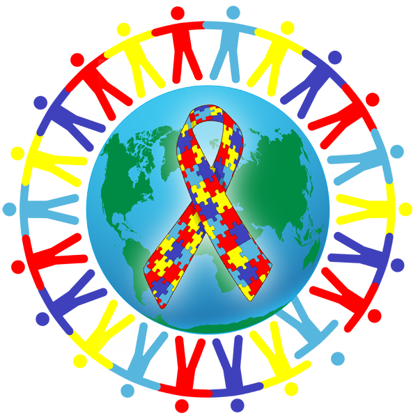 Autism clipart additional need. The facts and effects