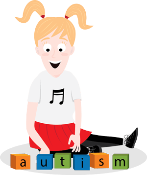 Autism clipart autistic child. Spectrum disorder assessment assessments