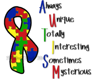 Autism clipart characteristic. Characteristics of in general