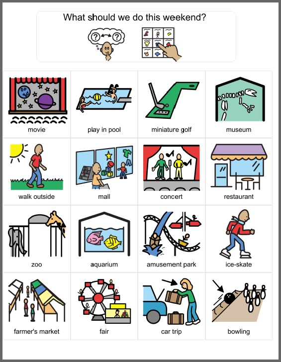 Autism clipart diagonal communication. Best work images
