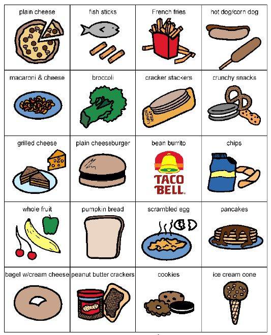 Autism clipart workplace communication. Best living well