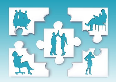 Autism clipart workplace communication. What s keeping people