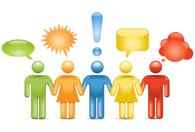 Autism clipart workplace communication. In health and social