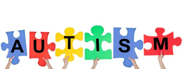 Autism clipart workplace communication. Phoenix primary and secondary
