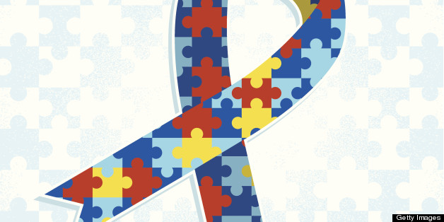 Autism clipart workplace communication. Awareness month i get