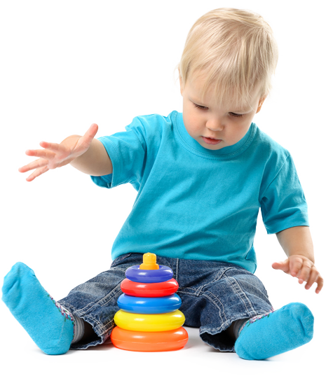 Autistic child png. Pinnacle autism therapy slider