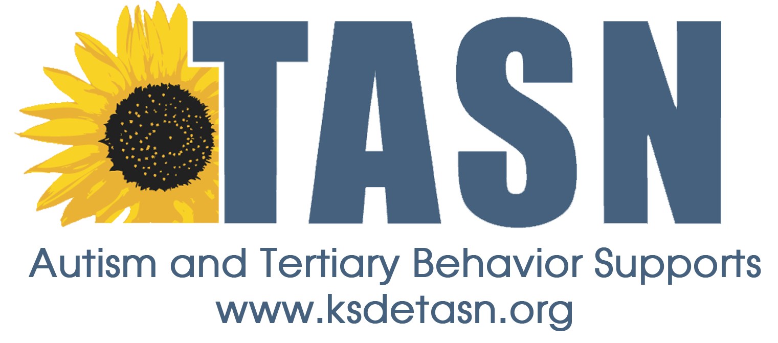 Autistic drawing early adulthood. Kansas technical assistance network