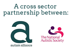 Autistic drawing early adulthood. Policy and guidance documents