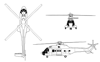 Drawing helicopters detailed. H is for helicopter