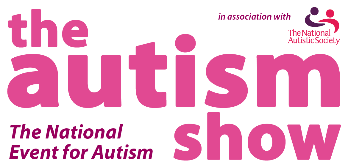 Autistic drawing national day malaysia. Exhibitors the autism show