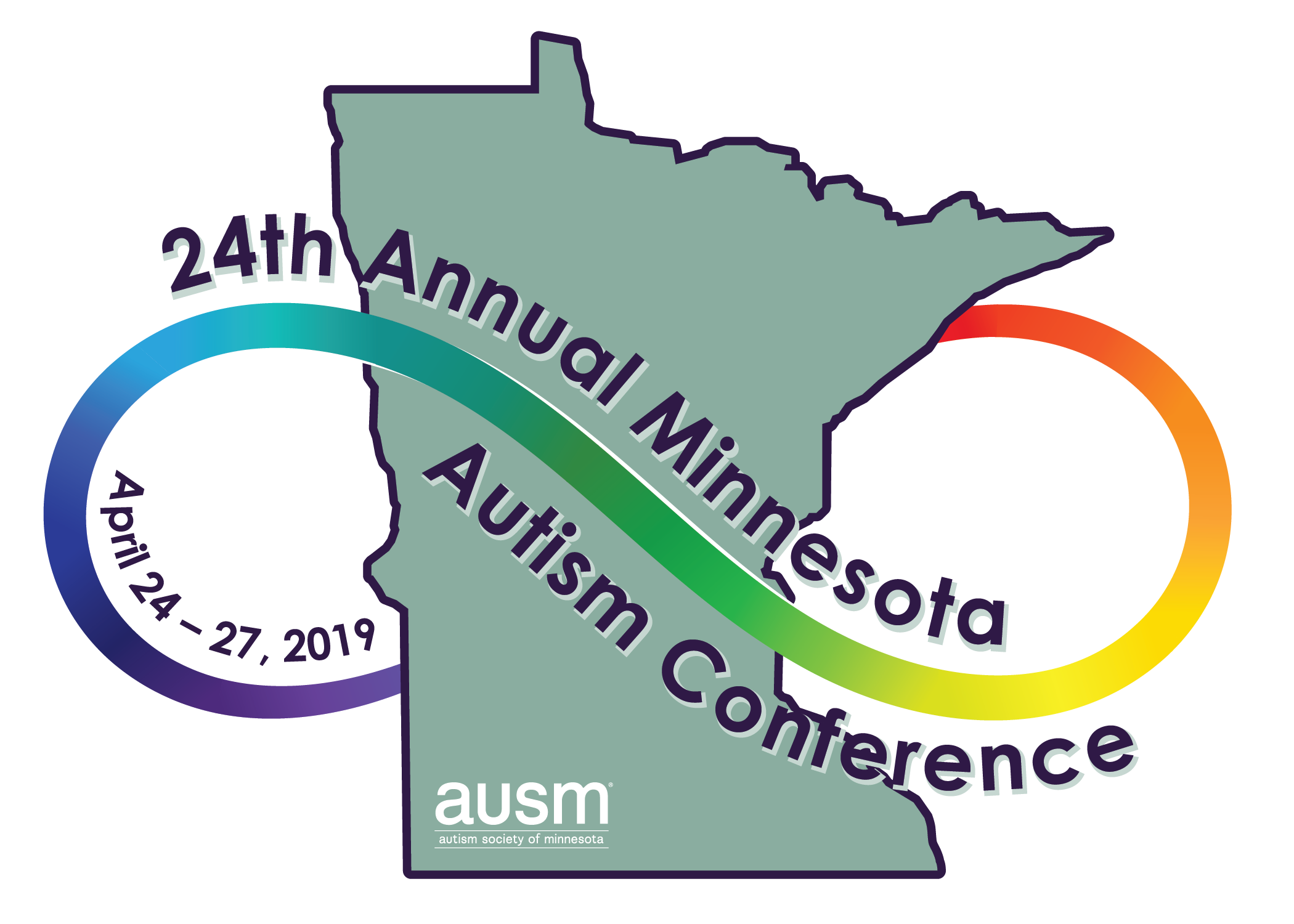 Autistic drawing street chicago. Annual conference mn autism