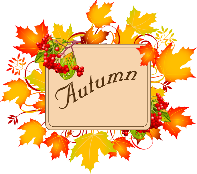Autumn clip art panda. Nature clipart park graphic royalty free library