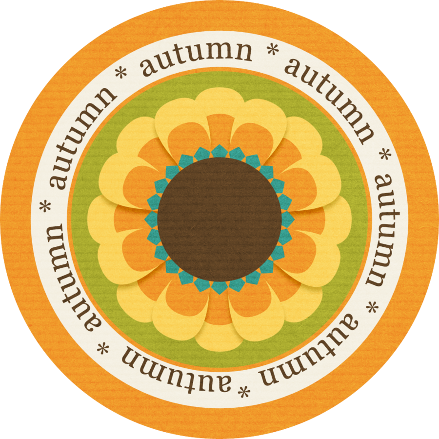 Autumn clipart element. Pin by cathie gebert