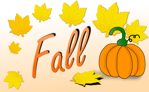 People clipart itchy. Its fall