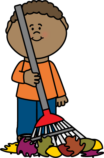 Rake clipart. Free raking cliparts download