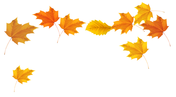 Leaves in the wind png. Fall picture gallery yopriceville