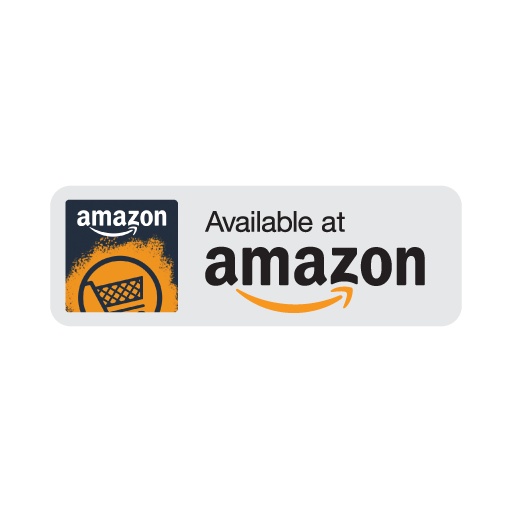 Available on amazon png. At badges vector eps