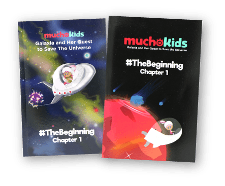 Available on amazon png. Reading muchokids world at