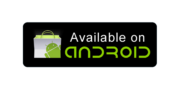 available on android png
