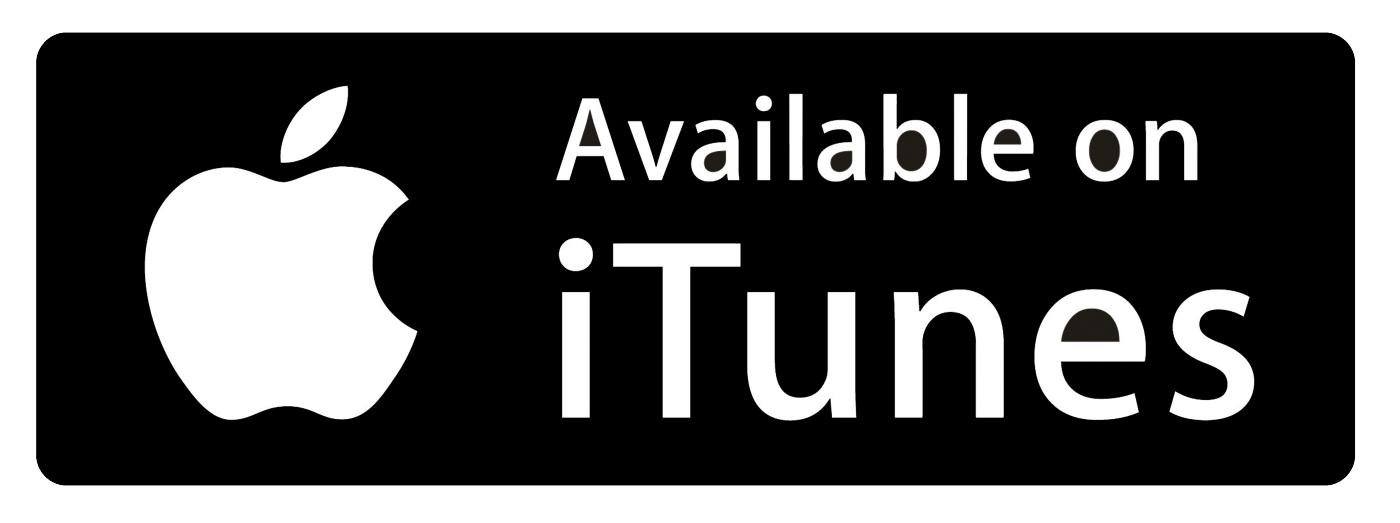 Available on itunes png. Icl introduction to the