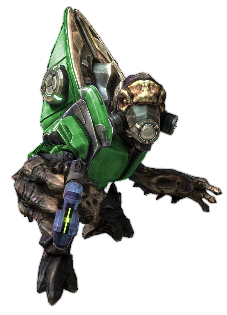 Avalanche Drawing Halo 3 Transparent & PNG Clipart Free Download
