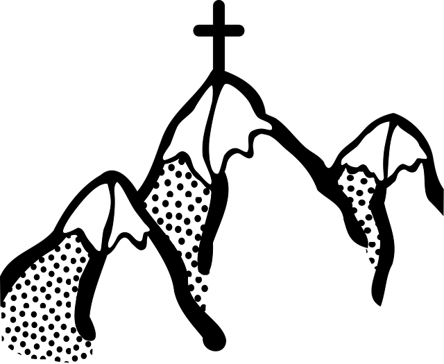 Avalanche drawing mountain. Peak at getdrawings com
