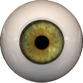 Avatar eyes png. Platinum glass archives eyeco