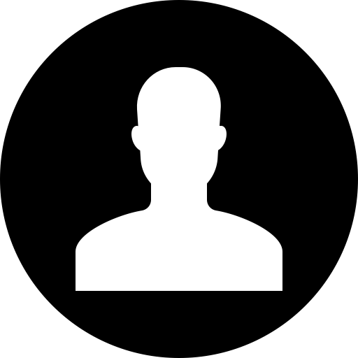 Web ui by juliia. Avatar icon png picture library library