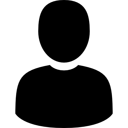 Avatars page svg . Avatar icon png png freeuse download