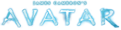 Avatar movie png. James cameron s