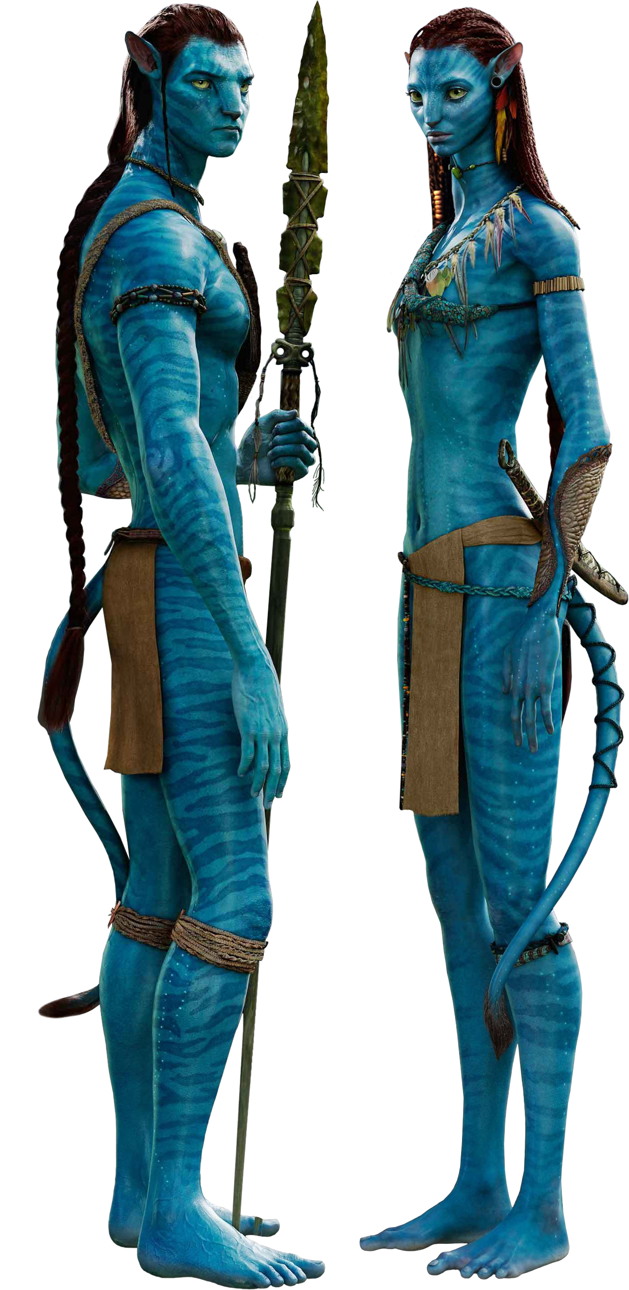 Avatar movie png. Image purepng free transparent