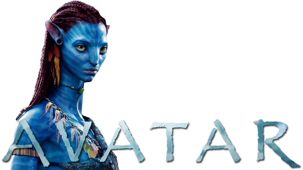 Avatar movie png. New home for ember