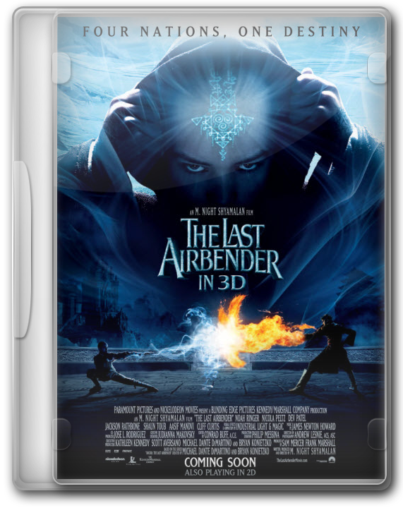 Avatar movie poster png. Aikon ku the last