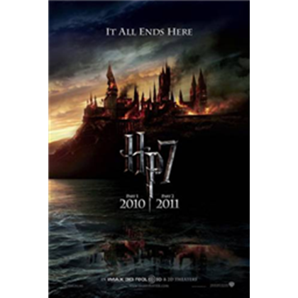 Avatar movie poster png. Harry potter and the