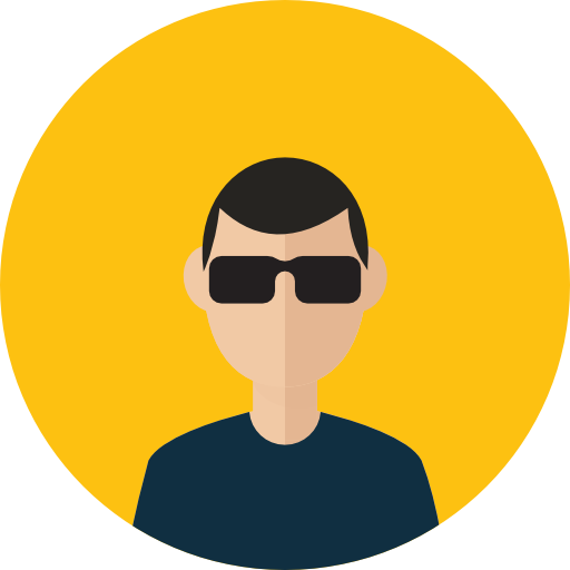Png avatar. Free icon download user