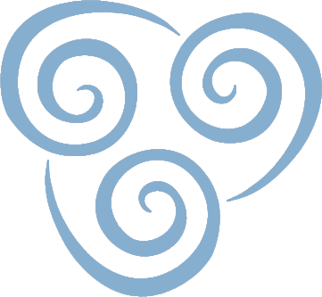 Avatar symbols png. Wind symbol google search