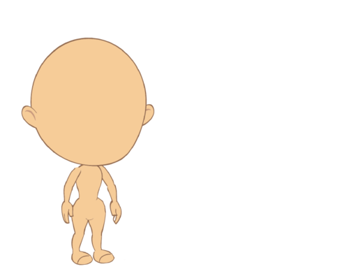 avatar template png
