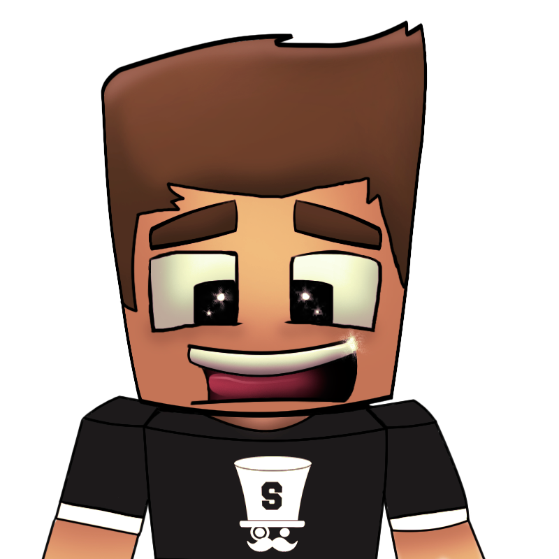 Avatar template png. Srshiropro minecraft by on