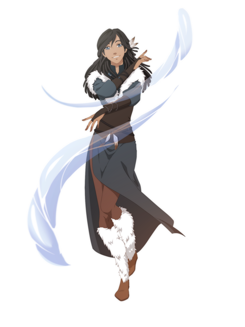 Avatar the last airbender characters png. Outfit drawings i fell