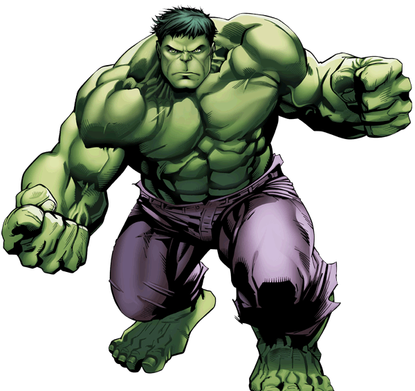 Avenger Drawing Hulk Transparent Png Clipart Free Download Ya