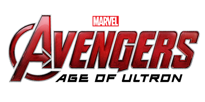 Avengers 2 logo png. The age of ultron