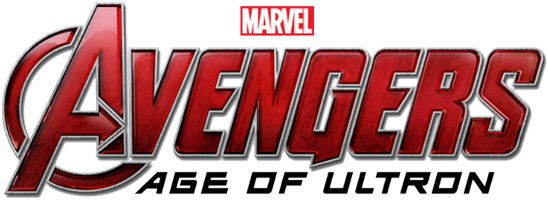 Avengers 2 logo png. File age of ultron