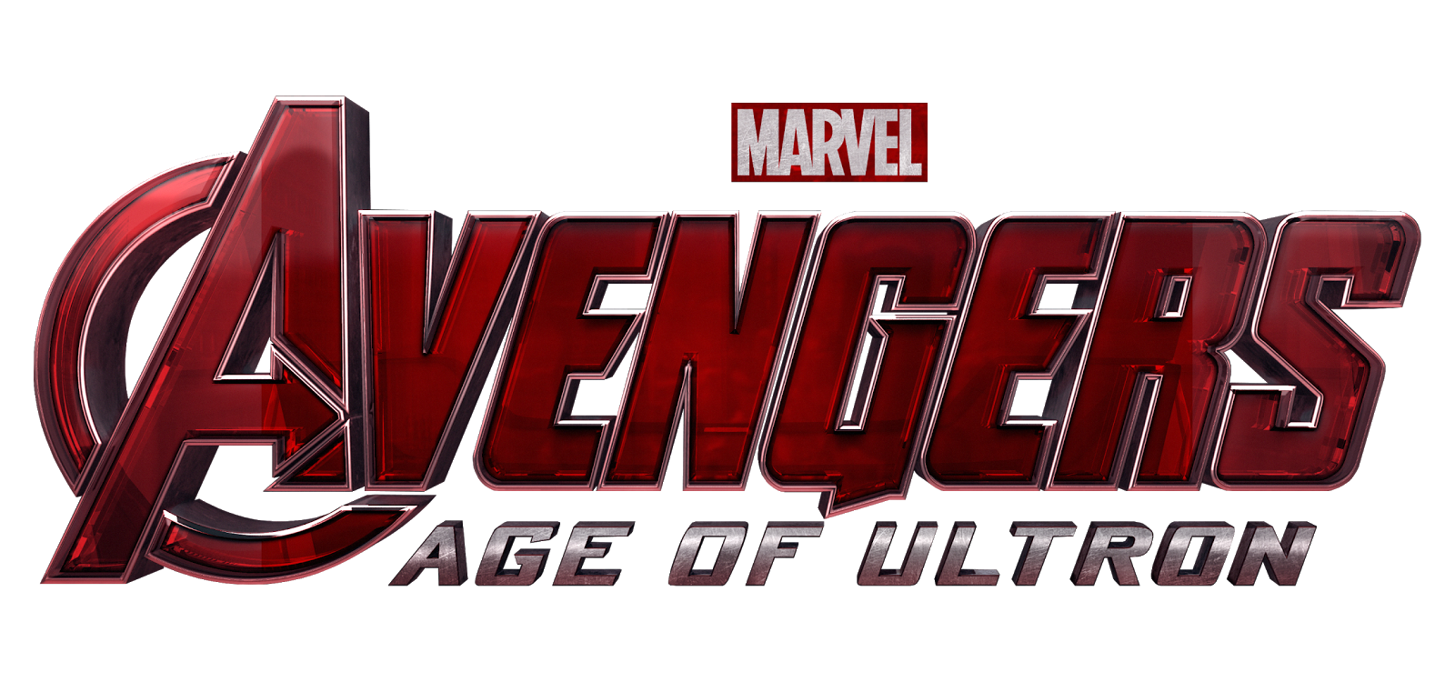 avengers age of ultron png