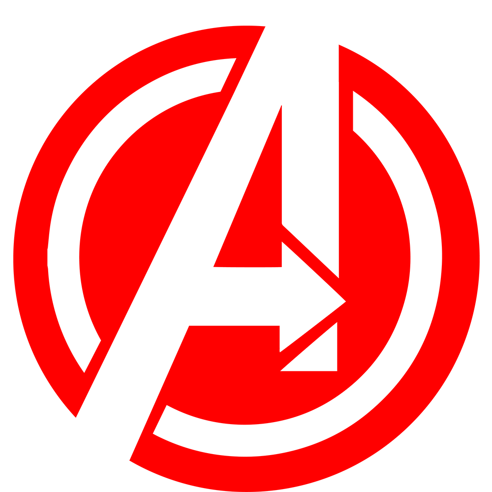 Avengers a logo png. Image marvel cinematic universe