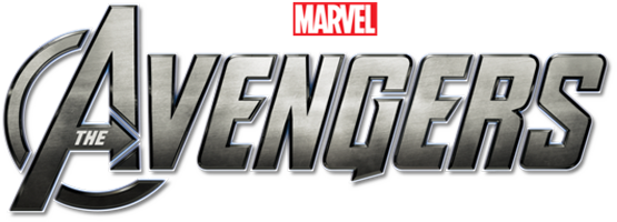 Avengers a logo png. File marvel s the