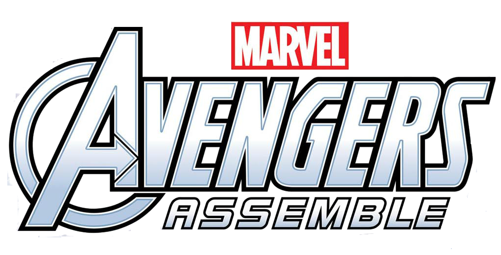 Avengers a logo png. Image aa marvel s